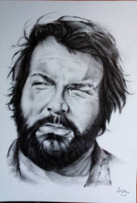 bud_spencer_by_orsy_drawing_d9gxnjb-pre