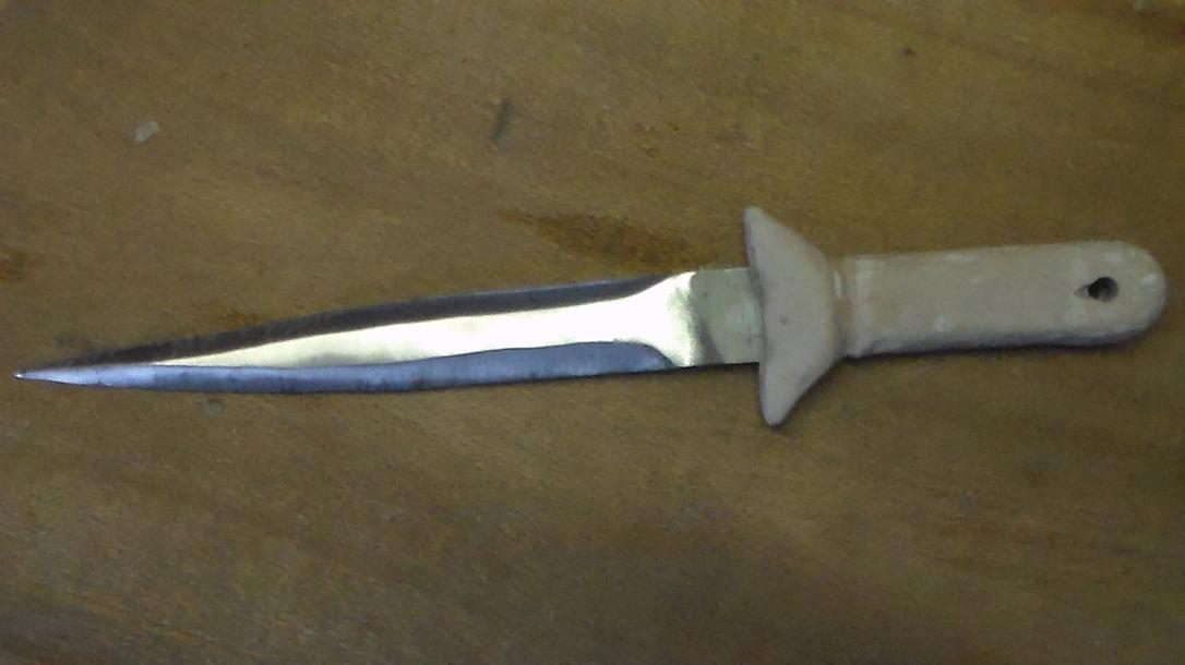 Dagger Complete